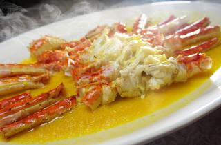 Lantern Seafood Restaurant