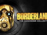 Borderlands, The Handsome Collection, gratis