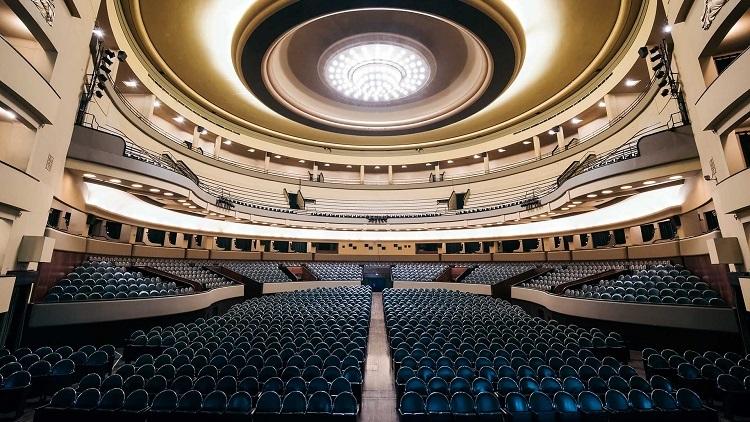 Coliseu do Porto celebra Dia Mundial da Música com Mozart e Beethoven