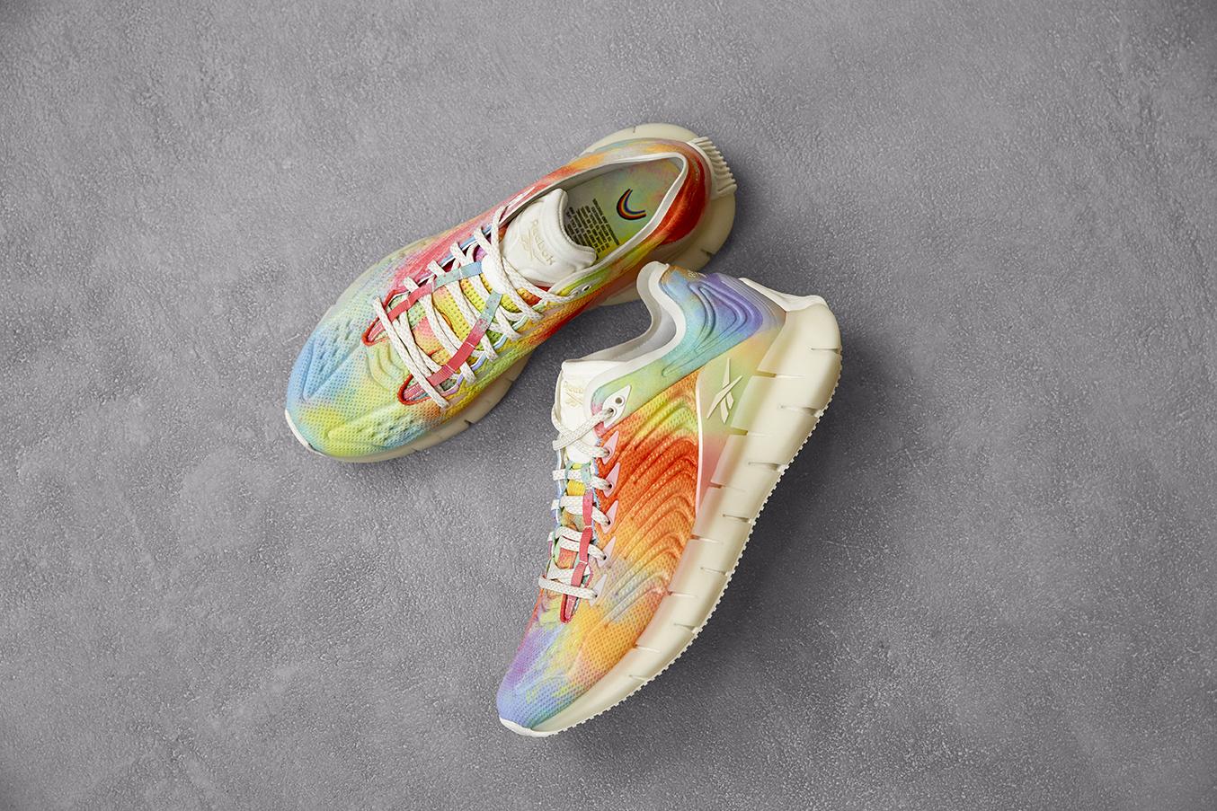LGBTQ+ Pride Month 彩虹系列限量品2020
