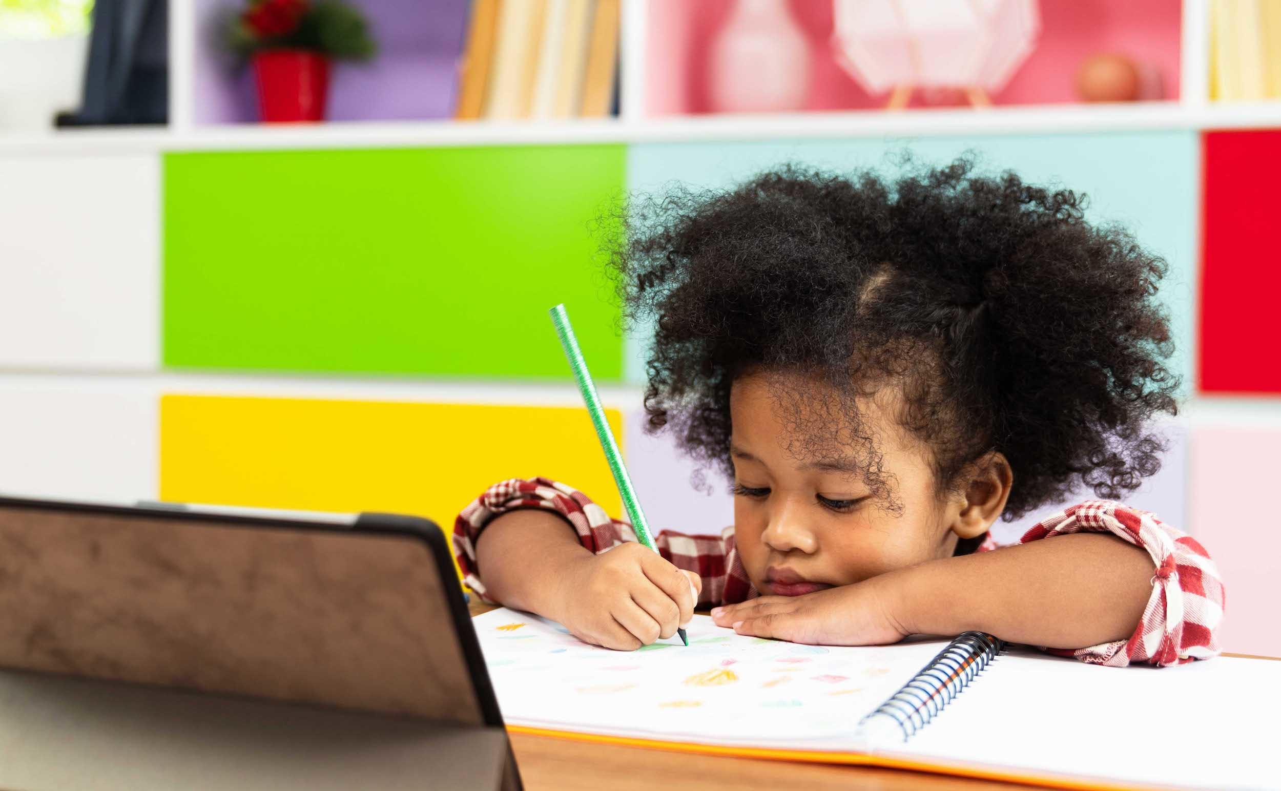 NYC schools assigns independent learning days: Here's how to keep kids occupied