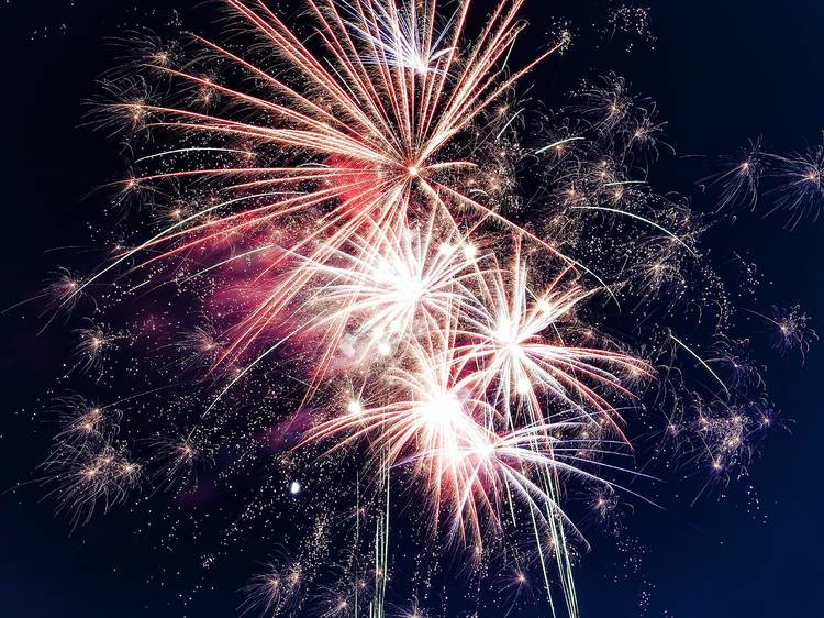 Take part in Municipality Day celebrations