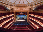 royal opera house, live streaming
