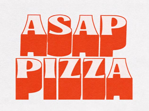 ASAP Pizza