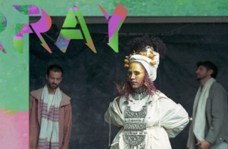 Hejira/ Array