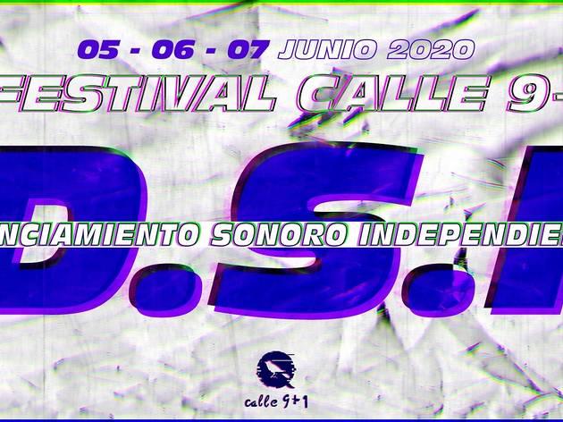 Festival D.S.I.