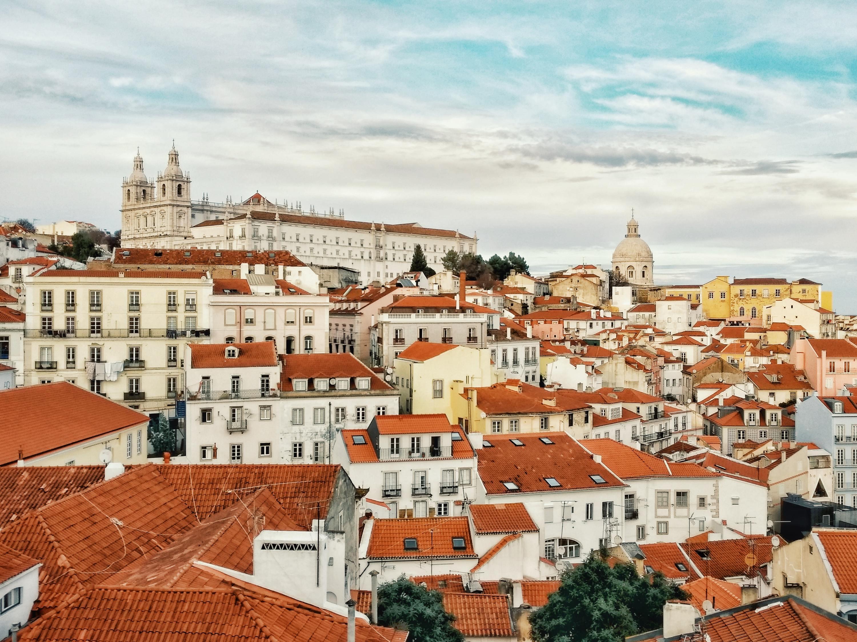 """Portugal foi o primeiro país europeu a receber o novo selo """"Safe Travels"""""""