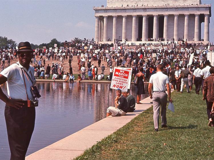 15 filmes e séries sobre racismo para combater a indiferença