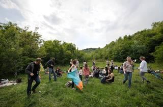 Grmi Grma Eco Cultural Festival
