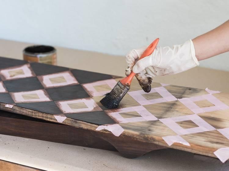 DIY: Os Macgyvers dos tempos modernos