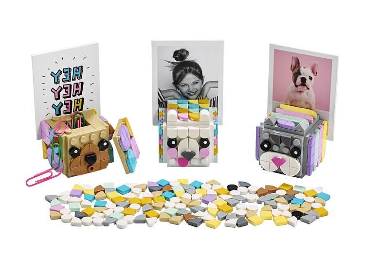 Brinquedos DIY - quando parte da brincadeira é construir o brinquedo