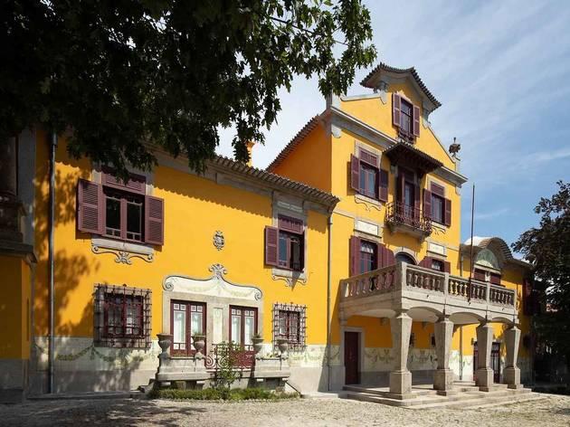 Casa São Roque oferece 'Vinho no Parque' para celebrar reabertura