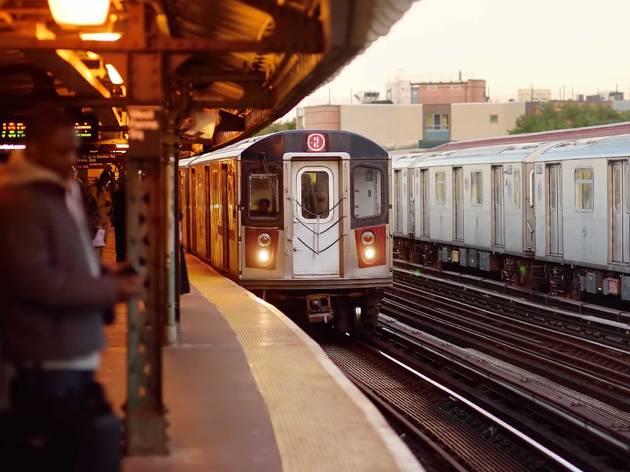 NYC, MTA, subway, Metro-North, LIRR, coronavirus, covid-19