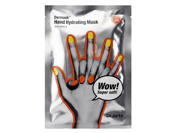 Dr Jart+ Dermask Hand Hydrating Mask