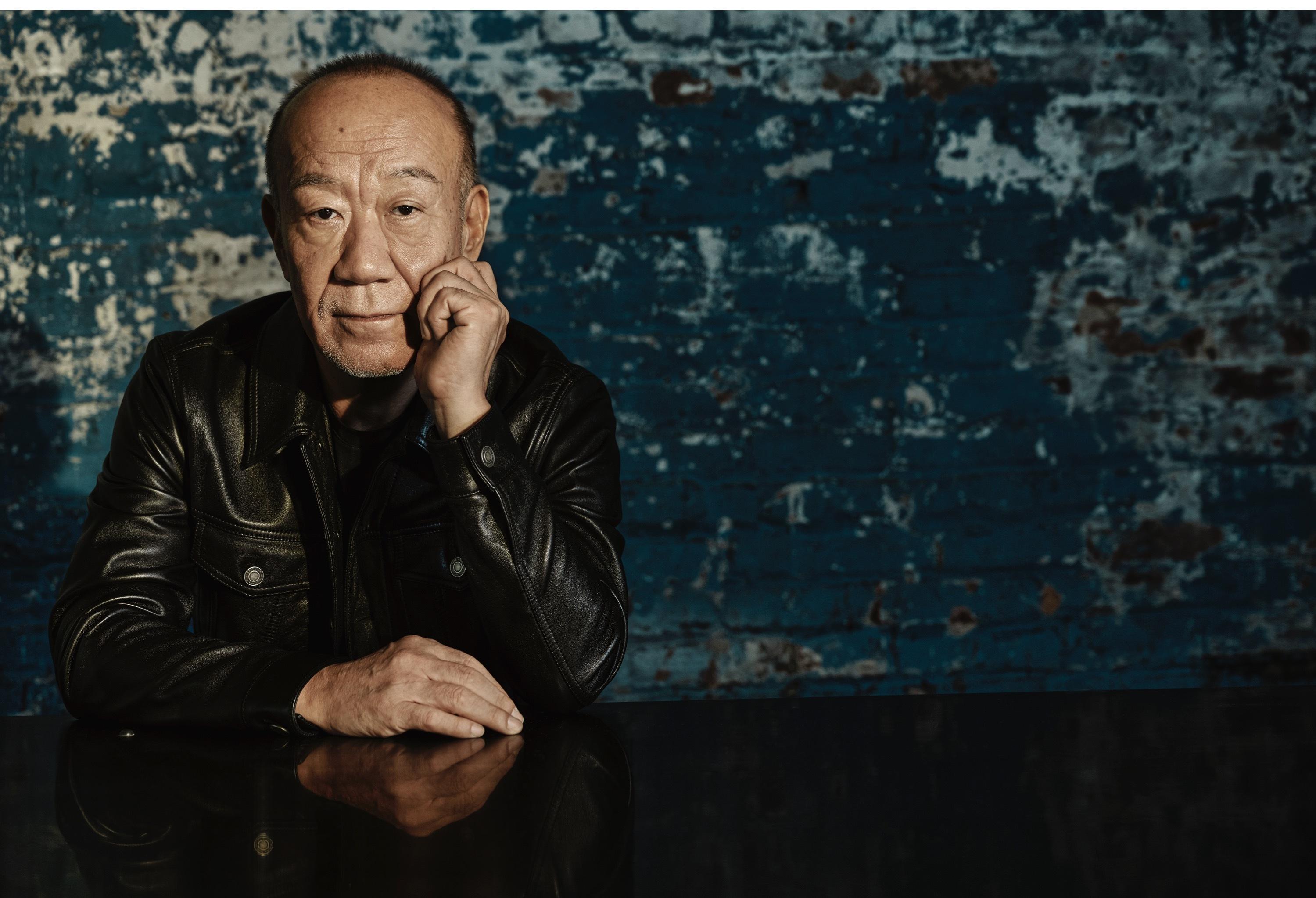 日本音樂大師久石讓12月香港音樂會演奏《魔女宅急便》(附門票詳情)