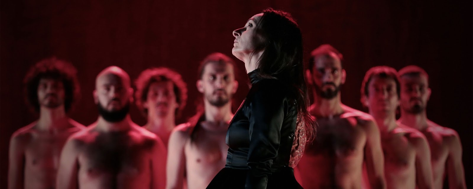 El Festival Grec hará de BCN la capital europea del teatro