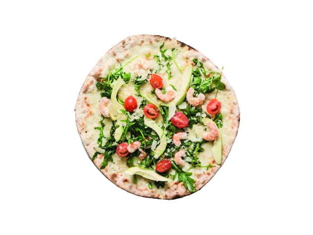Restaurante, Cozinha Italiana, Pasta Non Basta