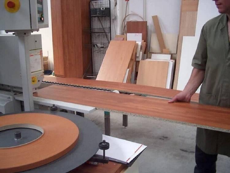 Carpintaria Paulino