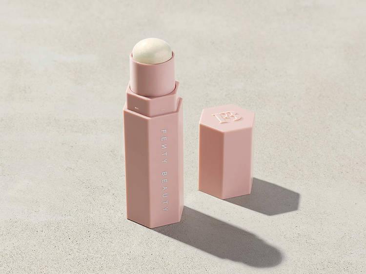 Fenty Beauty Match Stix Glow Skinstick