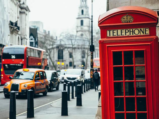 ID 109895058 © creativecommonsstockphotos | Dreamstime.com