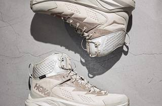 Cam2, hoka, shoes