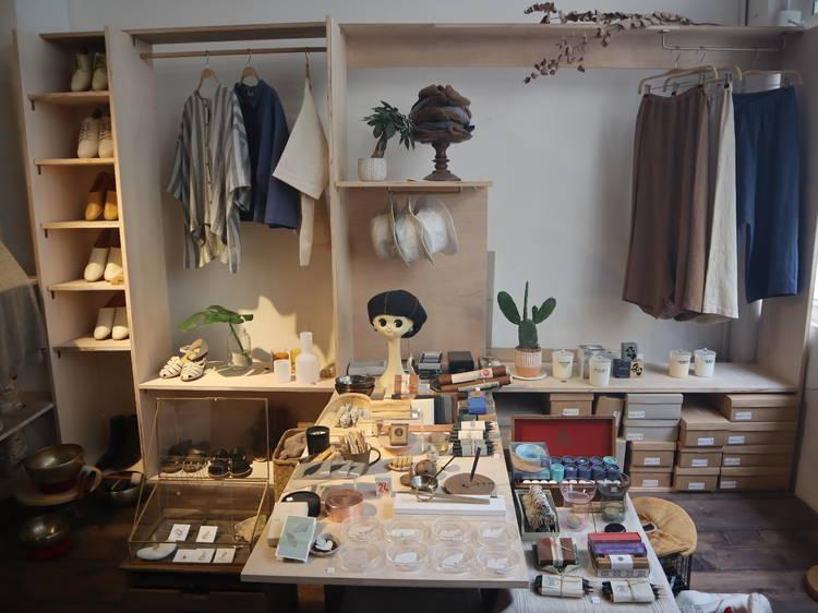 習作工作室 Zapjok Studio