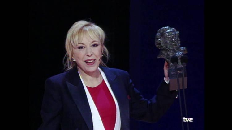 Rosa María Sardá