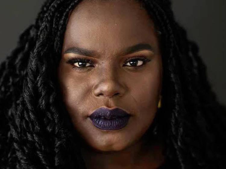 Fix it, Black Girl (Actors Theatre of Louisville)