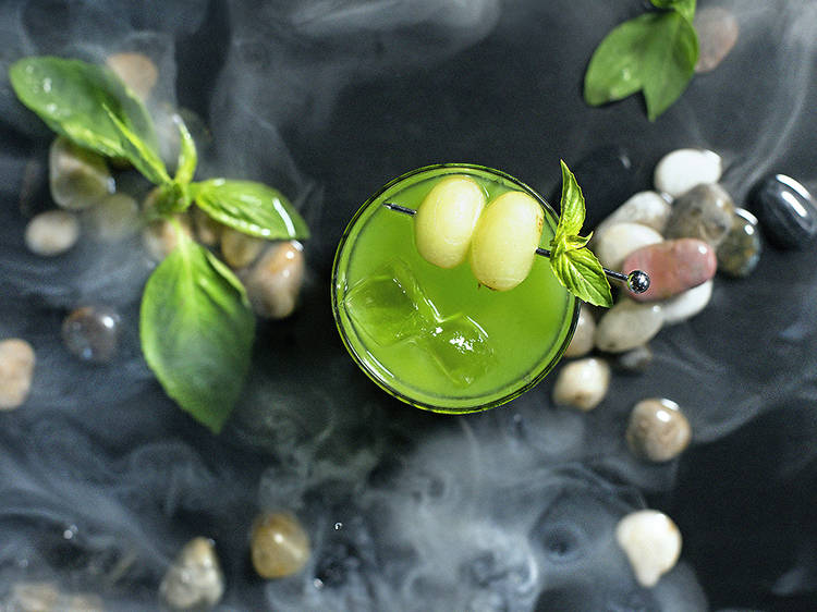 Gin quenchers to try this Summer