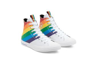 Converse Pride 2020
