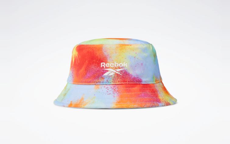Reebok Pride 2020