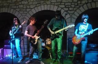 Šibenik Guitar Fest