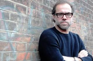 TMP organiza conversas online sobre futuro das artes performativas