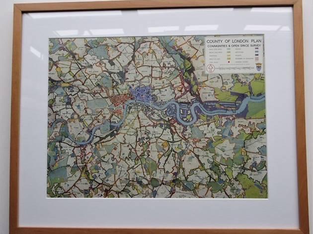 Map Man6