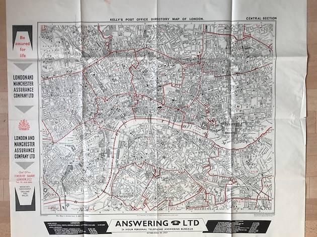 Map Man7