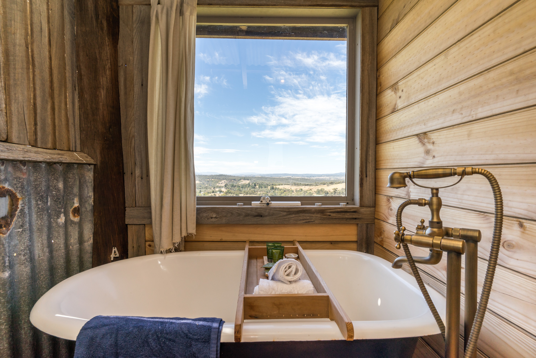 Stone Haven Airbnb Victoria
