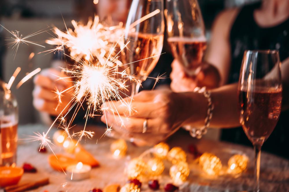 Celebració