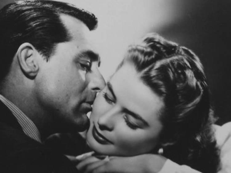 Les Enchaînés (1946) par Stephen Frears