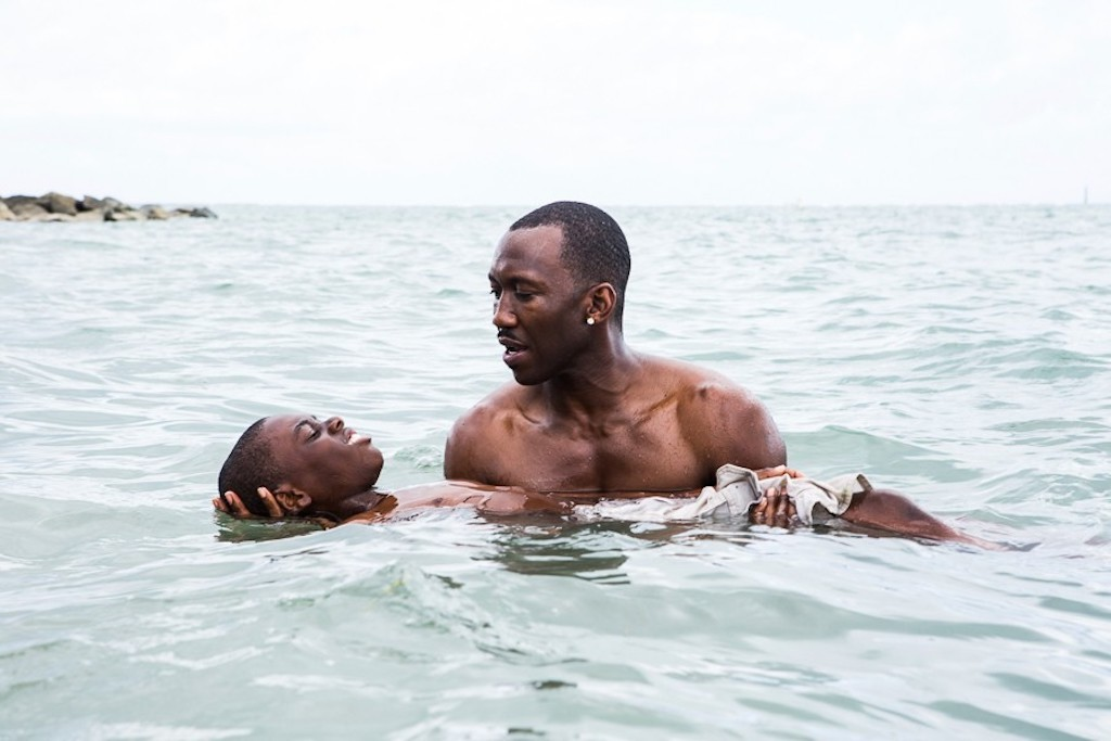 The best romantic movies on Netflix