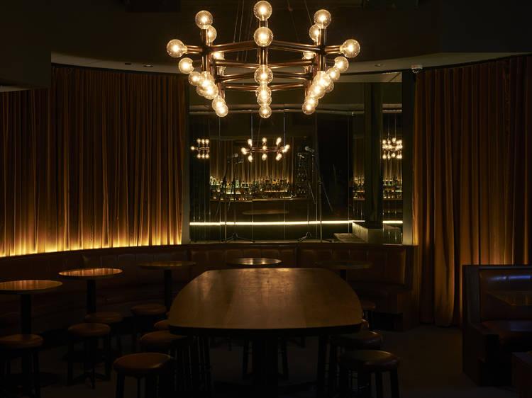 Golden Age Cinema and Bar, Sydney