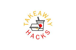 takeaway hacks from Time Out