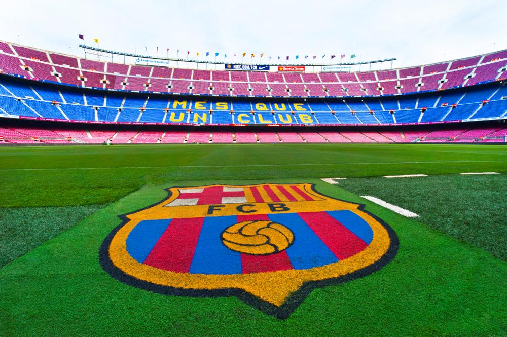 El Camp Nou acollirà concerts del Cruïlla XXS aquest estiu