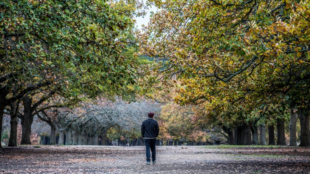 Five reasons to love Ballarat in winter