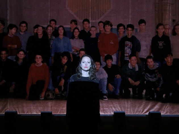 festival de almada, festival de teatro, teatro, turma de 95