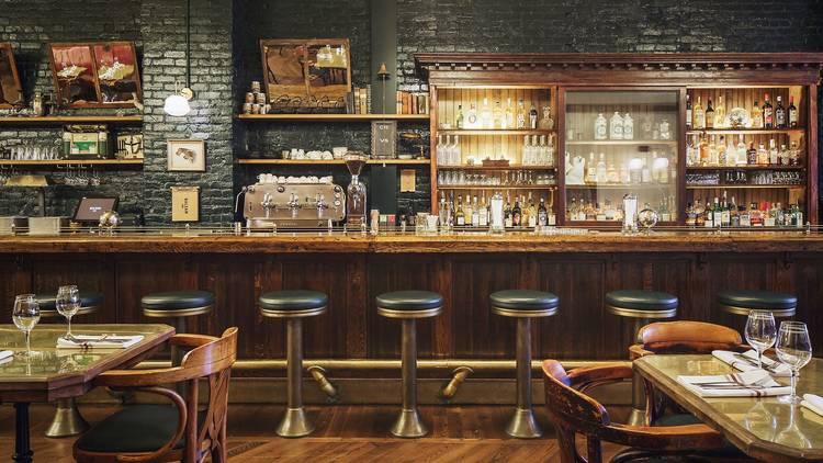 Balsam Inn Montreal