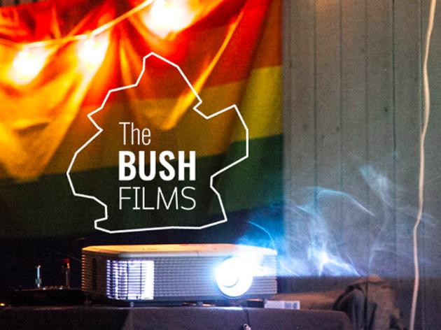 Bush Films