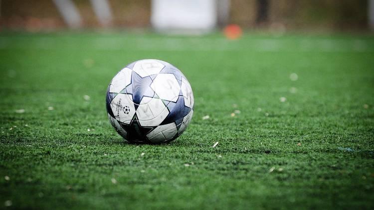 Os melhores sítios para ver futebol