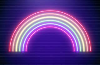 Neon Pride