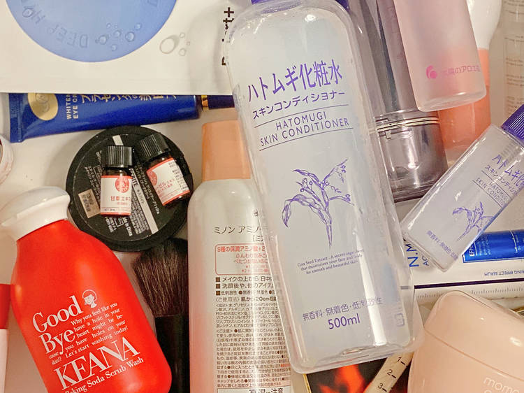 6 affordable skincare products you need in your life