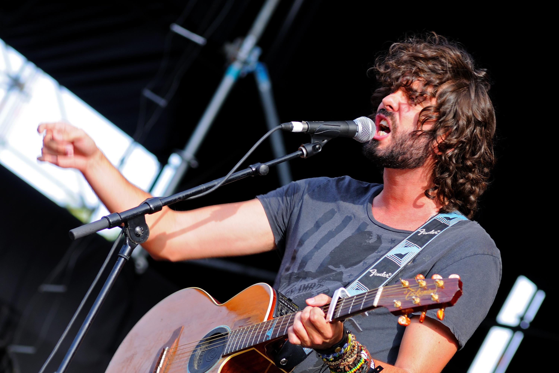 Los conciertos y festivales del verano 2020 en Madrid